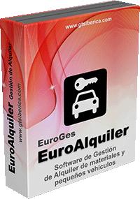 EuroAlquiler