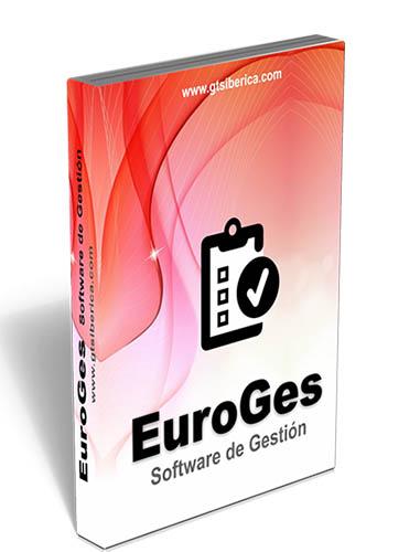 euroges 2014
