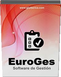 EuroGes