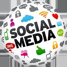 Servicio de community manager, promocionate y mantente en contacto con tus clientes