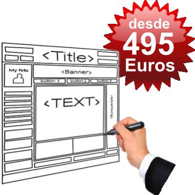 web example
