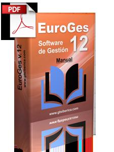 Manual General