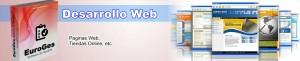 gt solutions desarrollo web