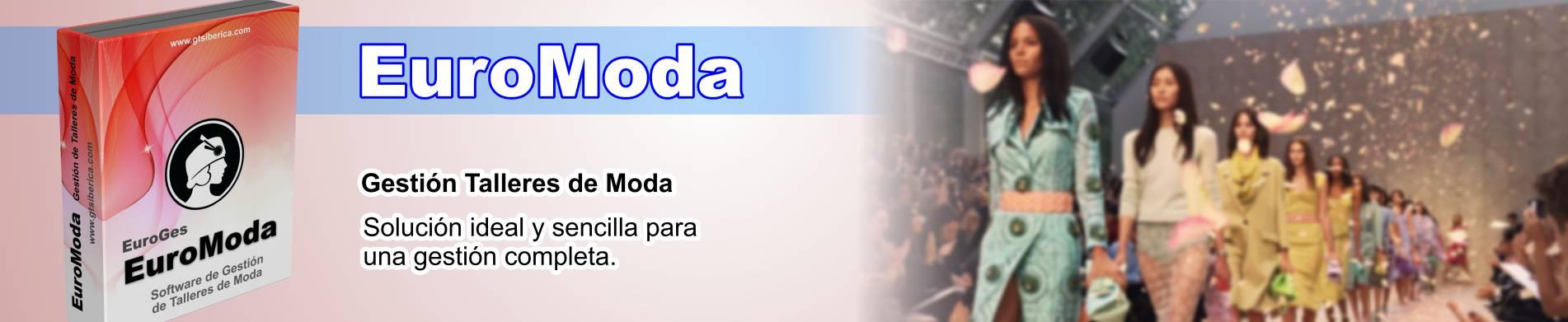 euromoda slider