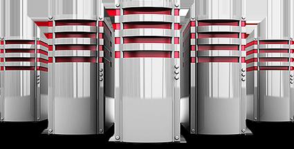 eurocluster server